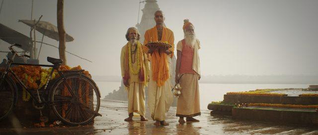 UP Travel – Home of the Taj