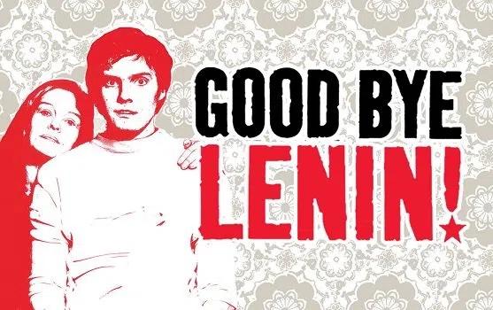 Lenin_Poster_klein